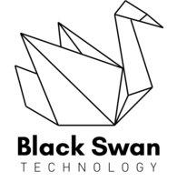 Avatar for Black Swan Technology (INC)