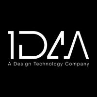 Jobs at ID4A Technologies