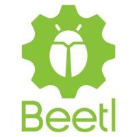 Beetl Robotics