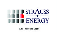 Avatar for Strauss Energy
