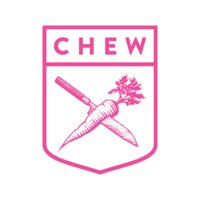 Avatar for Chew