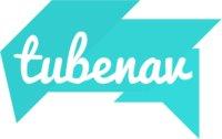 Avatar for Tubenav.com