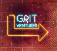 Grit Ventures