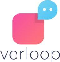 Jobs at Verloop