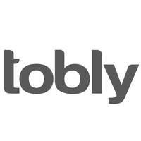 Avatar for Tobly.co