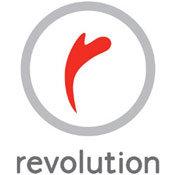 Avatar for Revolution Health