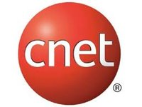 Avatar for CNET Networks