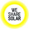 WeShareSolar (ZonnepanelenDelen) -  renewable energies commercial solar crowdfunding
