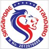 SINGAPORE STANDARD LTD -  health care education personal health construction