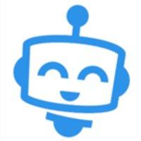 Webbiger logo