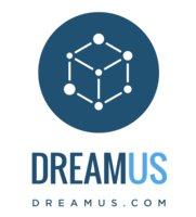 DreamUs