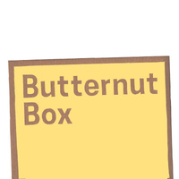 Avatar for Butternut Box