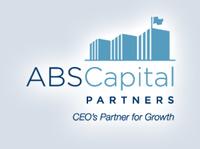 Avatar for ABS Capital Partners
