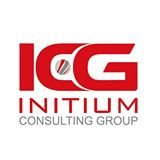 Initium Consulting Group BV