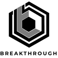 Avatar for Breakthrough