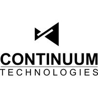 Jobs at Continuum Technologies