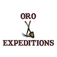 Avatar for Oro Expeditions