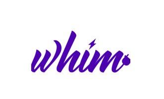 Whim NYC Event Ticketing Company