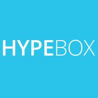 Avatar for hypebox