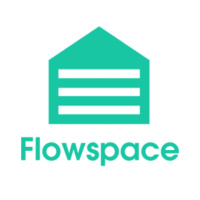 Avatar for Flowspace