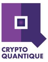 Jobs at Crypto Quantique