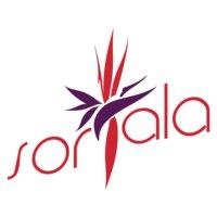 Sortala