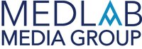 Avatar for MedLab Media Group
