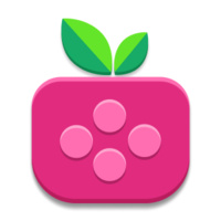 Avatar for Gameberry Labs