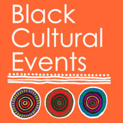 Avatar for Black Cultural Events