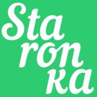 Staronka
