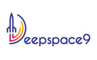 Avatar for DeepSpace9