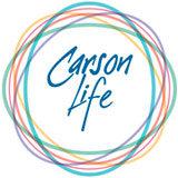 Avatar for Carson Life