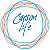 Carson Life -  direct marketing personal health beauty