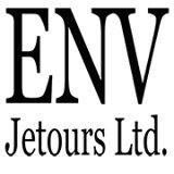 Avatar for ENV Jetours