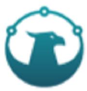 Avatar for Newmind Robotics