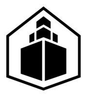 Distribute logo