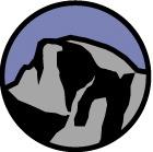 Granite Ventures