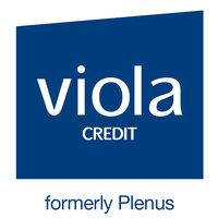 Viola Credit