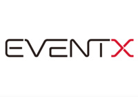 Avatar for EventXtra