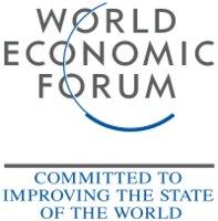 Avatar for World Economic Forum