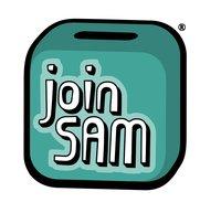 Avatar for Join SAM