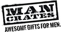 Avatar for Man Crates