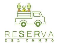 Avatar for reSERva del Campo