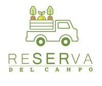 Avatar for reSERva del Campo