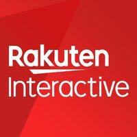 Rakuten Interactive
