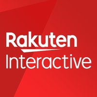 Avatar for Rakuten Interactive