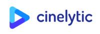 Avatar for Cinelytic