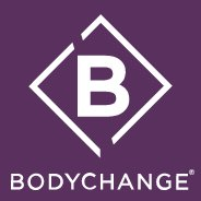 Avatar for BodyChange