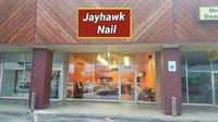 Avatar for Jayhawk Nail