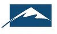 Summit Partners logo